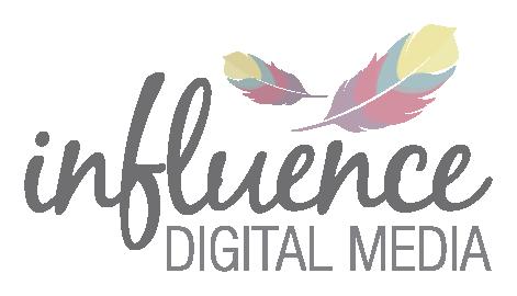 Influence Digital Media